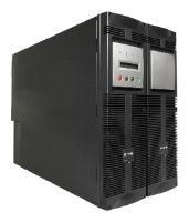 PowerwareEX RT 3