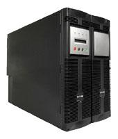 PowerwareEX RT 7