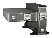 PowerwareMX 5000VA RT LV