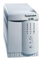 PowerwarePW 5105 1000VA