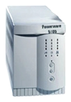 Powerware PW 5105 1500VA
