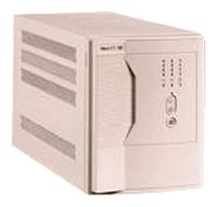 PowerwarePW 5119 1500VA
