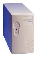 PowerwarePW3115 300