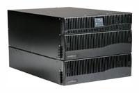 PowerwarePW9125 1500