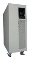RUCELFSPO-6000-U