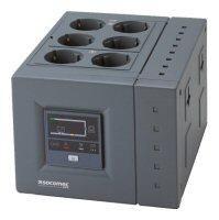 SocomecNETYS PL 550 VA