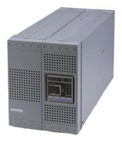 SocomecNETYS PR 2000 VA
