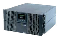 SocomecNRT-11000K