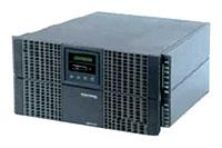 SocomecNRT-5000K