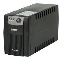 SvenPower Pro+ 400