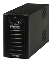 SvenPower Pro+ 500