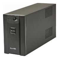 SvenPower Pro+ 600
