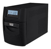 SvenPower Smart 3000