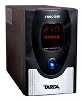 TargaFogo1000