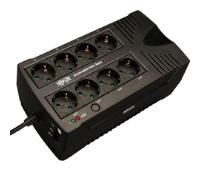 Tripp LiteAVRX750UD