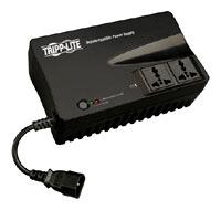 Tripp LitePRO550X