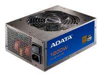 A-DataHM-1200 1200W