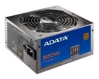 A-DataHM-550 550W