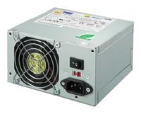 AcBel PolytechE2 Power 380W (PC7020)