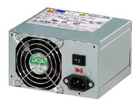 AcBel PolytechE2 Power 440 400W (API5PC46)