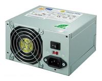 AcBel PolytechE2 Power 470 420W (PC7005)