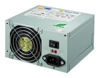 AcBel PolytechE2 Power 510 450W (PC7007)