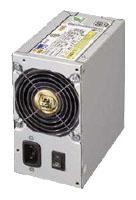 AcBel PolytechE8 Power 490 390W (PC7055)