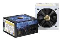 AcBel Polytechi8 Power 570 470W (PC7058)