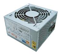 AcBel PolytechIntelligent Power 300W (API4PC25)