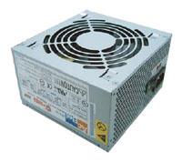 AcBel PolytechIntelligent Power 300W (API4PC26)