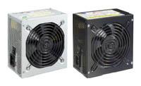 AcBel PolytechIntelligent Power 430 380W (PC7009)