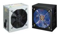 AcBel PolytechIntelligent Power 470 420W (PC7011)