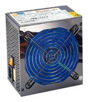 AcBel PolytechIntelligent Power 660 610W (PC7016)