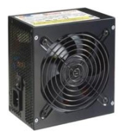 AcBel PolytechiPower 85H 500W (PCA009)