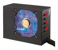 AcBel PolytechM88 Power 1100W (PC8039)