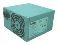 AcBel PolytechME2 Power 330W (PC8036)
