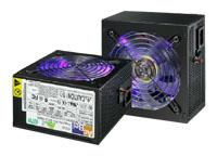 AcBel PolytechR8 Power 525W (API5PC37)