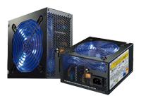 AcBel PolytechR8 Power 700 650W (PC6024)
