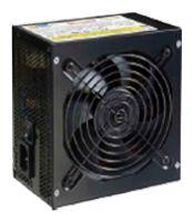 AcBel PolytechR8 Power II 300W (PC9015)