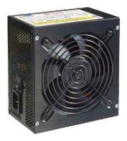 AcBel PolytechR8 Power II 500W (PC9025)
