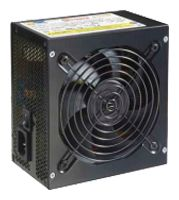 AcBel Polytech R8 Power II 600W (PC9026)