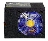 AcBel PolytechR88 Power 1100W (PC7054)