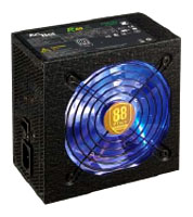 AcBel Polytech R88 Power 700W (PC7063)