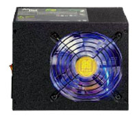 AcBel Polytech R88 Power 900W (PC7052)