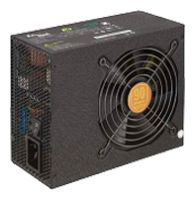AcBel PolytechR9 Power 900W (PC8054)