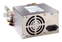 AdvantechPS-500ATX-ZE 500W