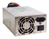 AdvantechPS-700ATX-ZE 700W