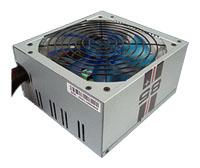AeroCoolE85-550 (EN53280) 550W