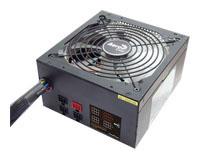 AeroCoolHorsePower ( EN53075) 500W