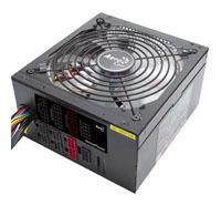 AeroCoolHorsePower ( EN53099) 750W